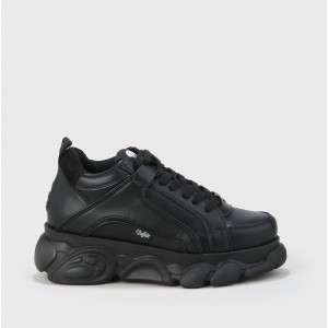 Men CLD Corin Sneaker black